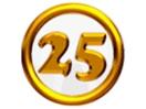 tv25_ge
