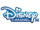 disney_channel_global_hd