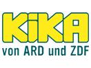 kika_de