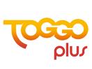 toggo_plus_de