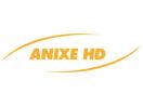 anixe_hd