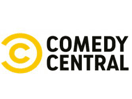 comedy-central-deutschland-us-de