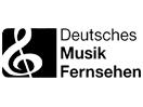 deutsches_musik_fernsehen