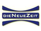 die_neue_zeit_ch
