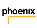 phoenix_de