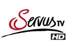servus_tv_de_hd