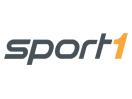 sport1_de