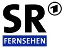 sr_fernsehen