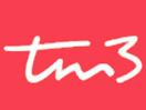 tm-3-de