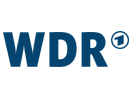 wdr_studio_wuppertal