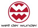 welt_der_wunder_de