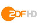 zdf_de_hd