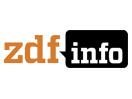 zdf_info