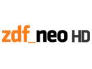 zdf_neo_hd