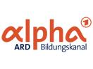 ard_alpha_de