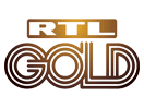 rtl_gold_hu