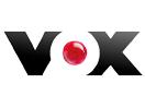 vox_de
