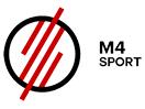 magyar_tv4_sport_hu