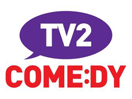 tv-2-comedy-hu