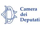 camera_dei_deputati_it