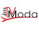 class_tv_moda