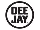 deejay-tv-it