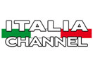 italia_channel