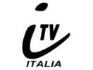 itv_italia