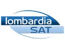 lombardia_sat_it