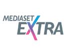 mediaset_extra