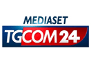mediaset_tgcom_24