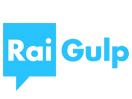 rai_gulp