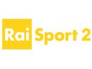 rai_sport_2