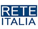 rete_italia_it