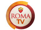 roma_tv_it