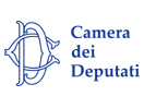 camera_dei_deputati_it