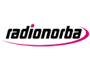 radionorba_it_tv