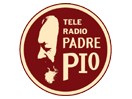 tele_radio_padre_pio_tv