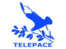 telepace_it