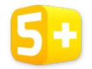 5plus-ch