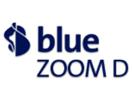 blue-zoom-d-ch