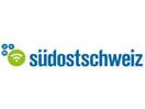 sudostschweiz-ch