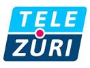 telezuri-ch