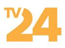 tv-24-ch