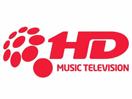 1hd-music-tv-ru