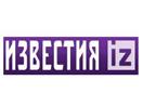 izvestiatv-ru