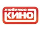 lubimoe_kino