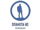 planeta_hd_ru