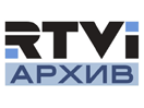 rtvi-arkhiv-ru