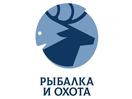 rybalka-i-okhota-ru